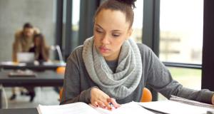 IELTS General Training Reading Practice Tests
