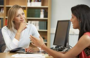 Difference Between IELTS Academic and IELTS General Training