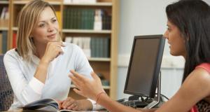 IELTS Speaking Practice Tests Questions