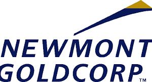 Newmont Goldcorp Corporation Recruitment for Process Training Coordinator