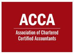 Association of Chartered Certified Accountants (ACCA) Recruitment for Business Development Officer