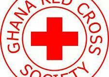 Ghana Red Cross Society Recruitment