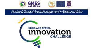 UG-GMES Innovation Challenge