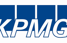 KPMG Ghana Salary Structure