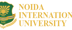 noida-international-university-scholarships