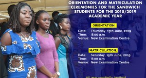 ucc-matriculation-for-sandwich-students