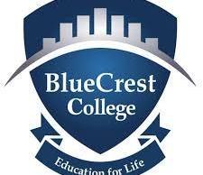 Bluecrest College Recruitment for Dean