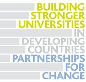 Building Stronger Universities PhD Scholarships