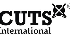 CUTS International Recruitment 2020