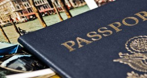 Most Powerful Passports in Africa