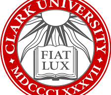 Clark University Presidential LEEP Scholarships