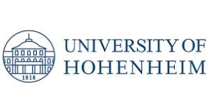 University of Hohenheim AgEcon