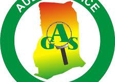Ghana Audit Service Massive Recruitment