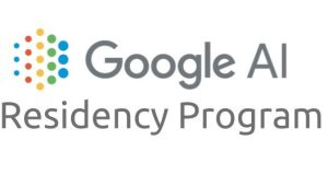 Google AI Residency Programme