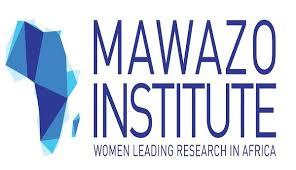 Mawazo PhD Scholars Programme