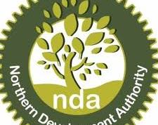 Northern Development Authority (NDA) Recruitment for Assistant Officer, Land Infrastructure