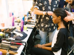 How to Start a Beauty Salon Business in Ghana