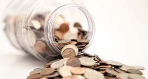 differences- between- savings -and -current -accounts