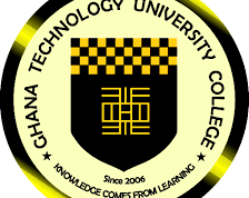 Ghana Technology University College Recruitment for Director of Finance