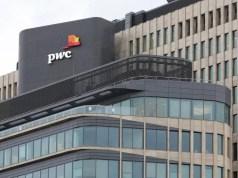 PwC Ghana Salary Structure