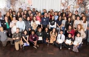Utrecht Excellence Scholarships
