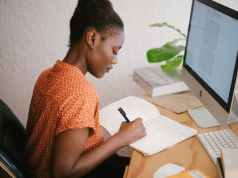How-To-Balance-Work -and -study