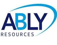 Ably Resources Ltd Recruitment for HSE Field Coordinator