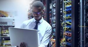 Universities Offering Computer Engineering in Ghana