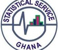 Ghana Statistical Service (GSS) Recruitment for Chief Statistician, Quality Assurance