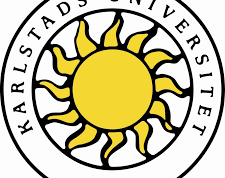 Karlstad University Global Scholarships