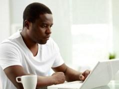 make-money-online-with-jumia