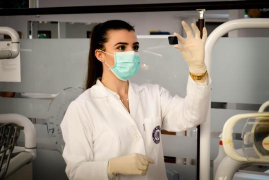 Best Universities in Germany to Study Medicine