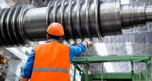 Top- 10- Best- Jobs- for- Chemical- Engineering- Graduates