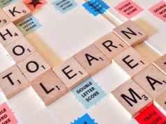 is-education-free-in-ghana