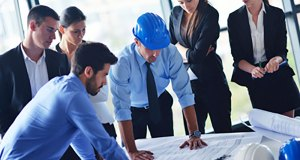 How to Become a Project Manager in Ghana