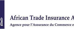 Africa Trade Insurance Agency Recruitment 2020