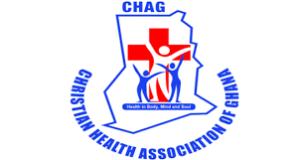Christian Health Association of Ghana (CHAG) Recruitment 2020