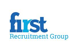First Technical (Ghana) Limited Recruitment 2020