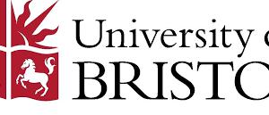 University of Bristol Vice-Chancellor's Scholarship
