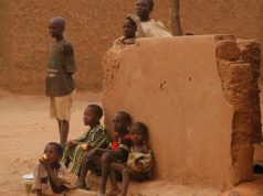 African Countries with the Worst Education Systems