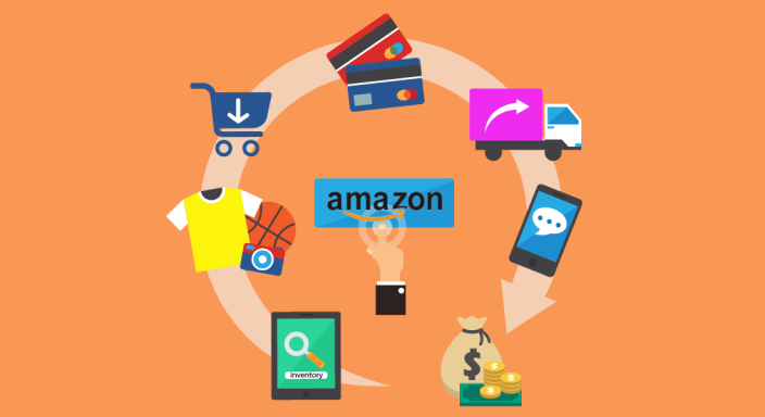 How to Sell on Amazon from Ghana [Beginners Guide]