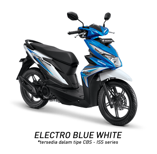 beat-2017-electro-blue-white372826894.png