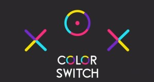 Download Color Switch Android App Free