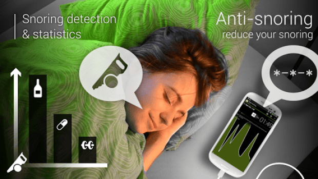 Download Sleep as Android Latest Full APK Avilable