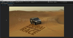 Photoshop and After Effects Complete Guide