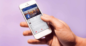 Facebook Fan Page Business Tips And Tricks Guide