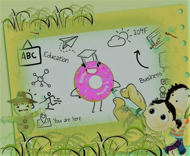 Animatron Studio Animation