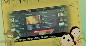 Best Mega Menu Wp Plugin