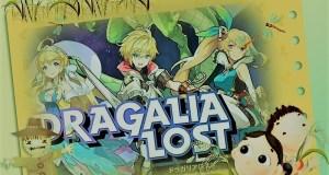 Download Dragalia Lost APK