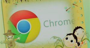 Download Google Chrome Browser APK